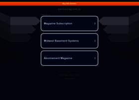 electramag.com.br
