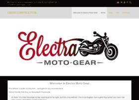 electramotogear.co.uk