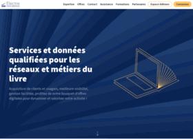 electre.fr