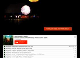 electreelife.com