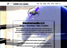 electremedia.com