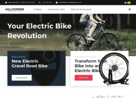 electric-bike-kit.com