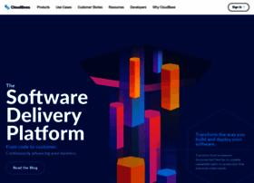 electric-cloud.com