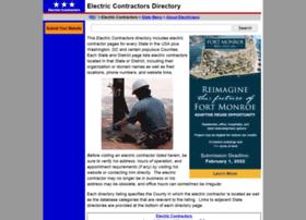 electric-contractors.regionaldirectory.us