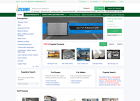 electric-equipments.com