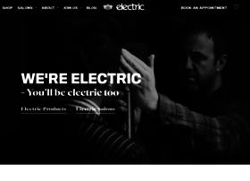 Electric-hair.com