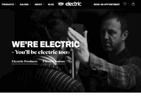 electric-hair.com