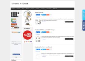 electric-mechanic.blogspot.com
