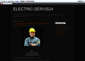 electric-servis24.blogspot.com