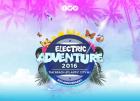 electricadventure.com