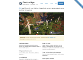 electrical-age.net