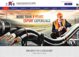electrical-cable.com