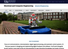 electrical-computerengineering.tcnj.edu