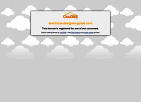 electrical-designer-guide.com