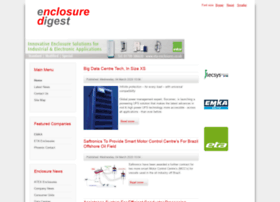 electrical-enclosures.co.uk