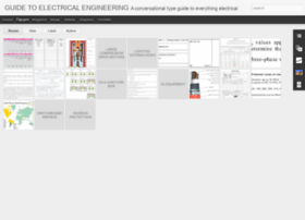 electrical-engineer-guide.blogspot.com