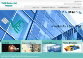 electrical-engineering-exchanges.vec.af
