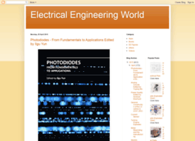 electrical-engineering-world1.blogspot.com
