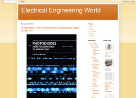 electrical-engineering-world1.blogspot.in