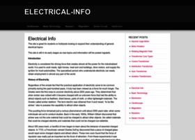 electrical-info.com