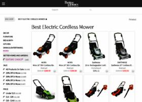 electrical-res.com