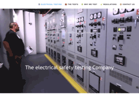 electrical-testing-safety.co.uk