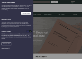 electrical.theiet.org