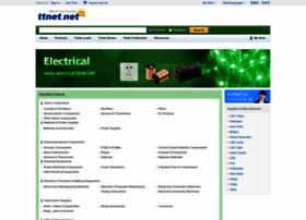 Electrical.ttnet.net