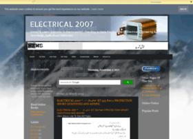 electrical2007.blogspot.ru
