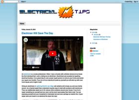electricalandelectriciantips.blogspot.com