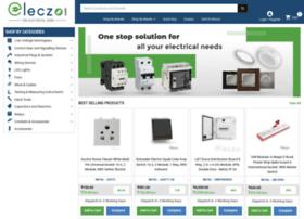 electricalbestbuy.com