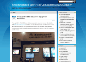 electricalcomponentsonline.appspot.com