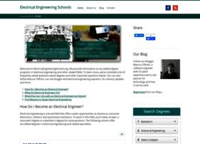 electricalengineeringschools.org