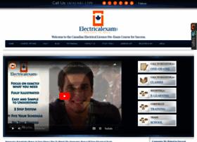 electricalexam.ca