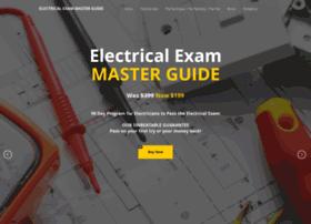 electricalexamanswers.com