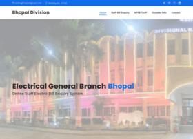 electricalgbhopal.com
