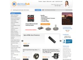 electricalhub.com