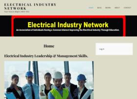 electricalindustrynetwork.com