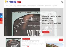 electricallive.com