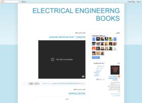 electricalpowerbooks.blogspot.com