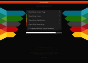 electricalprep.com