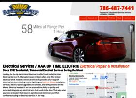 electricalservicesfl.com