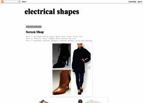 electricalshapes.blogspot.com