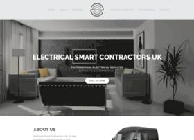 electricalsmartcontractors.uk