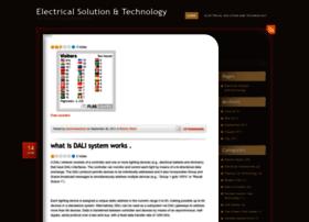 electricalsolution.wordpress.com