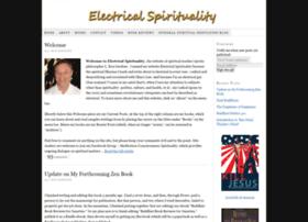 electricalspirituality.com