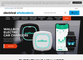 electricalwholesaler.ie