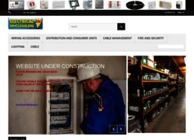 electricalwholesalers.biz