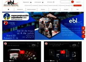 electricasbogota.com