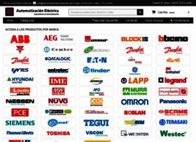 electricautomationnetwork.com